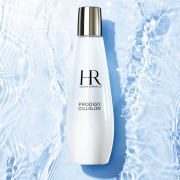テカる、毛穴が開く…化粧水に投資すべき肌タイプを診断!【夏こそ化粧水】