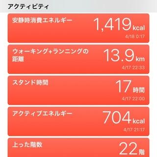 Apple Watchで日常をより健康的に楽しみます。_1_2-2
