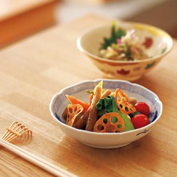 【京都の最新美味20選】今なら予約がとれるかも!次に行くべき新店レストラン