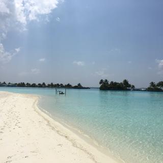 Maldives_1_5