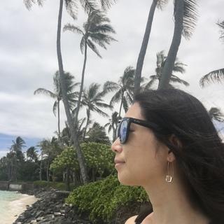 弾丸ハワイの旅。効率よく回るオアフ島②_1_1-2