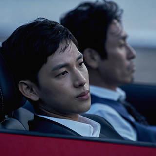 映画『名もなき野良犬の輪舞(ロンド)』ビョン・ソンヒョン監督に聞く
