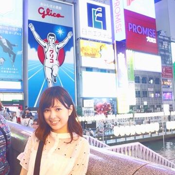 2人でいけば往復6千円♩青春18切符で行く関西旅
