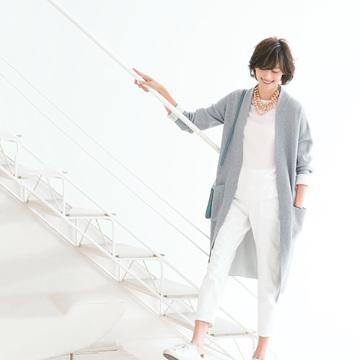 ショート& ボブ見本帖 五選 Part1