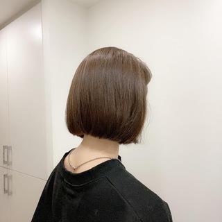 TOKIOインカラミのトリートで蘇る髪