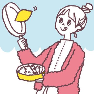 獅子座の冬恋占い♡ スキーやスノボで出会いが!?
