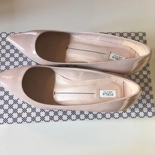 大人ピンク〜靴バッグ編〜_1_2
