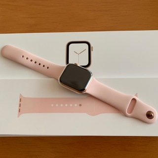 Apple Watchで日常をより健康的に楽しみます。