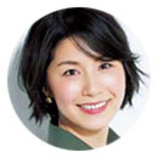 美女組 No.113 michiさん