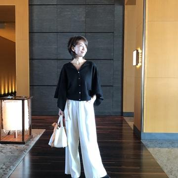 マンダリンオリエンタルホテル東京へ