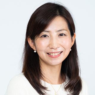 美女組:No.177 masako