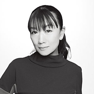 ヘア&メイク/ライフスタイルデザイナー 藤原美智子