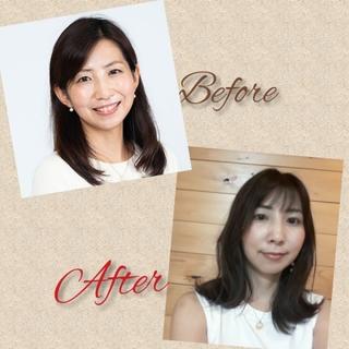【前髪カット】髪との向き合い方を教えてくれるおすすめの1冊_1_3