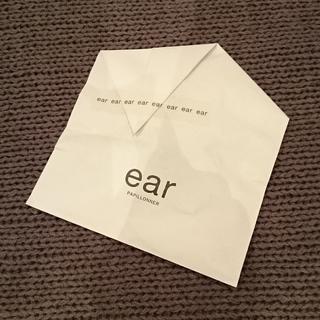 earのピアスが好き。_1_8