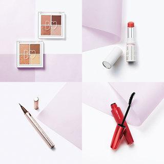 美容プロがリピート買い!1800円以下のプチプラ・メイクアップコスメ