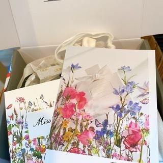 【オンラインショッピング】Diorのコスメを初めてオンラインで買ってみた!