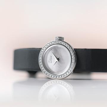 2. Diorの「ラ ミニ デ ドゥ ディオール」