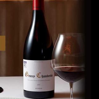 「醸し人九平次」がブルゴーニュで探求する、日本酒とワインの可能性|Forbes JAPAN