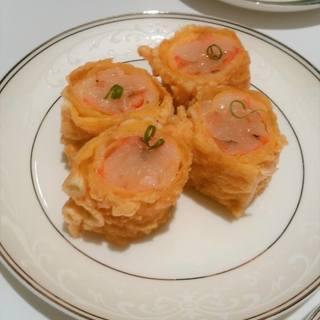 食べてキレイになる♡「厲家菜」銀座で中国宮廷料理 _1_5-2