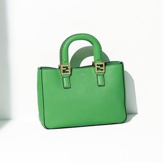ずっと愛せる不変的な美しさをもつ、ハイブランドの名品バッグ Part2【ファッション名品】