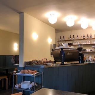 パリの朝食おすすめはこちら!_1_2-2