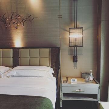 今の香港を体感できるホテルの、2つの新しいスイートルームが話題!_1_2-1