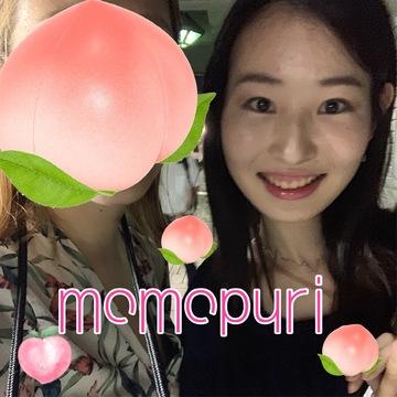 【プチプラスキンケア①】桃のスキンケア!?
