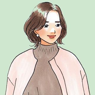 WEB連載小説「現役をおりない側の女(Side結花)」