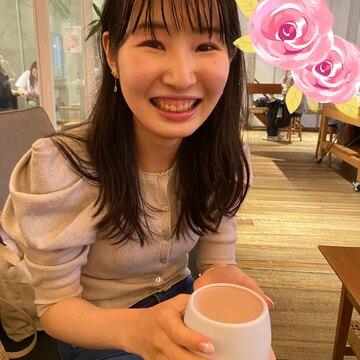 【NEWおしゃれスポット】蔵前に行ってきました!