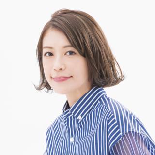 美女組No.173 chakoさん