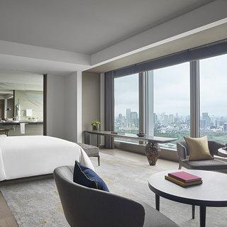 【東京NEWホテル】ごほうびステイケーション