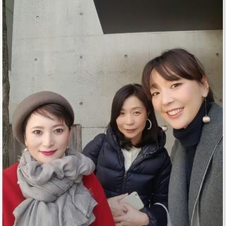 恵比寿の惜しまれつつ閉店したCafeが充電期間を経て京都にOPEN