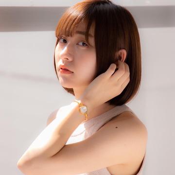 カワイイ選抜 No.102 MERUMO
