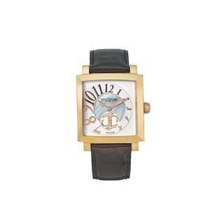 アクセサリー感覚で楽しめる、10万円以下の時計6選