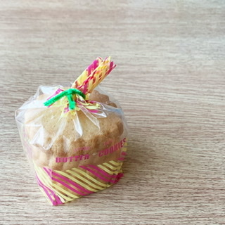熱海の老舗スイーツ店、三木製菓の私的おすすめスイーツ7選。_1_4-1