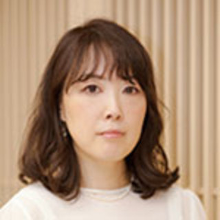 ギフトコンシェルジュ 真野知子さん