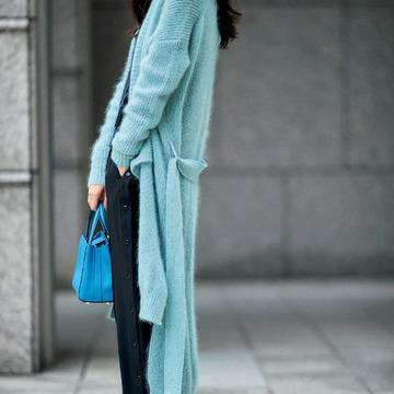 5.DUSTY BLUE(ダスティブルー)
