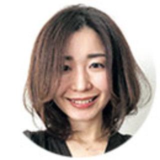 美女組 No.163 tomomiyuさん