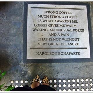 香港がもっと好きになるカフェめぐり