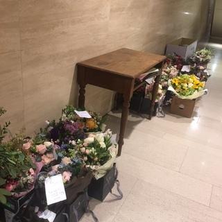 香港のバレンタインはイギリス流。男性から女性へが基本♡_1_1-1