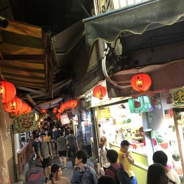 Vol.69♡ 初めての台湾旅行!オススメ観光スポットとグルメ情報♡