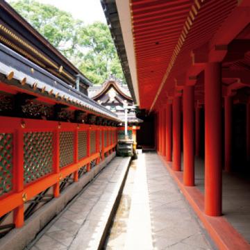 京都旅行におすすめ!大人が訪れるべき京都の観光スポット【永久保存版】