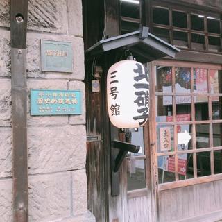 美味しいモノ天国❤食べ倒れましょう札幌旅②_1_1