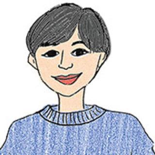 マリソル 編集K松