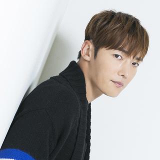 大ヒットドラマ「愛の迷宮-トンネル-」のチェ・ジニョクさんインタビュー