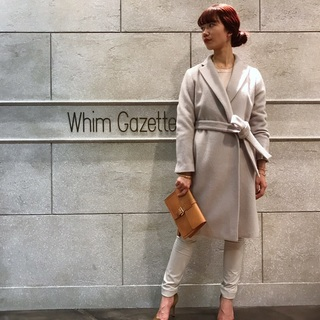 ウィム ガゼット玉川店、1月19日からSpecial DaysがSTART!!