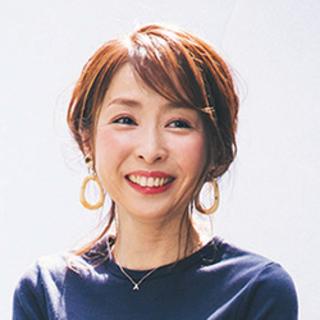 美女組:No.127 Akane
