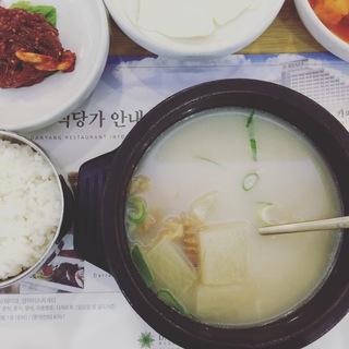 【忠清北道&江原道】 韓国、釜山からソウルへ 美味と美容の癒され縦断旅!④_1_2-2