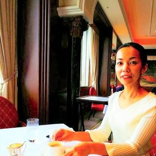ウェスティンホテル東京・朝食もビクターズ♪【セレブリティ ブレックファ-スト】