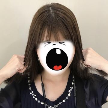 【 梅雨の髪の毛 】お悩み解決します! 〜 プチプラ編 〜_1_4